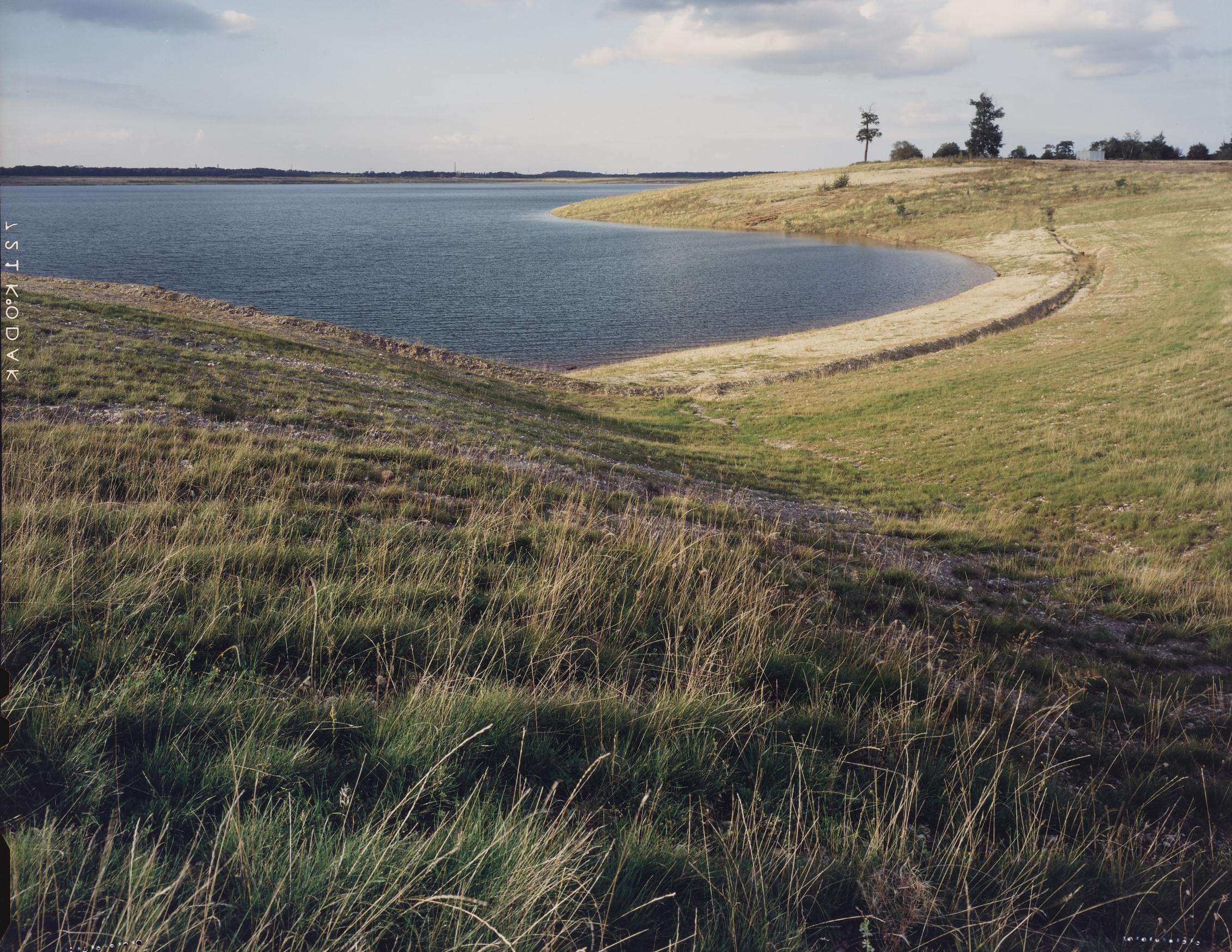 Wenzel_Tagebau Cospuden-Zöbiger_1998_01