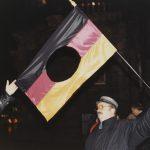 Hoch_Leipzig_4 Dezember 1989