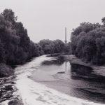 Hohmuth_Dessau_an der Mulde