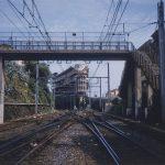 Kil_Cerbere_Bahnhofshotel