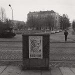 Lambers_Berlin