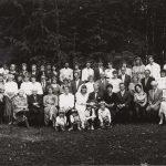 Müller_Haldersleben_Hochzeit der Familie Wesarg
