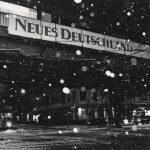 Rauch_Berlin_Neues Deutschland