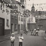 Volkmann_Bad Tennstedt_Straßenfest
