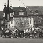 Wenzel_Freyburg_Unstrut_Weinfest zum 40 Jahrestag der DDR_001_mg