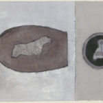 Bohlmann_Der Navigator_1998