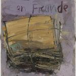Doerre_Briefe an Freunde_Tafel2_1997
