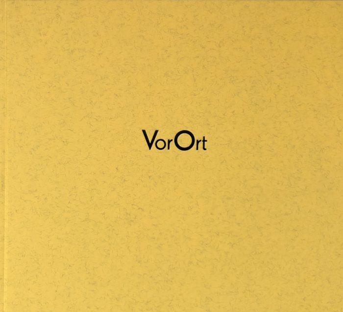 VOR_ORT