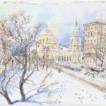 Bolshakova_Moskau_2007