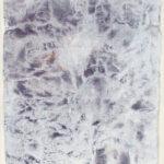 Wilhelm Müller. Ohne Titel. 1990. © VG Bild-Kunst, Bonn 2020