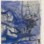 Reinhard Minkewitz. Loreley I. 1990. © VG Bild-Kunst, Bonn 2020