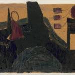 Nicolai_Lehre_1992