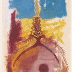 Andrea Weihrauch. Ohne Titel. 1992.